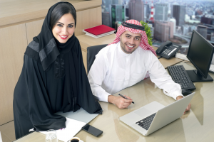 Costs for company formation in Qatar
