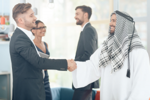 Steps of company formation in Qatar