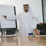 Foreign direct investment in Qatar - FDI Report